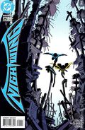 Nightwing (1996-2009) 25