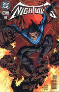 Nightwing (1996-2009) 12