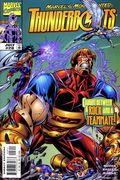 Thunderbolts (1997 Marvel) 28