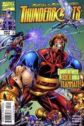 Thunderbolts (1997 Marvel) 28