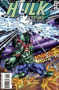 Hulk 2099 (1994) 4