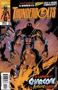 Thunderbolts (1997 Marvel) 19