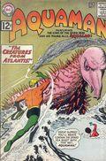 Aquaman (1962 1st Series) 7