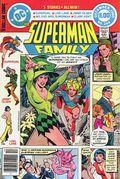 Superman Family (1974) 204