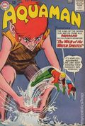 Aquaman (1962 1st Series) 10