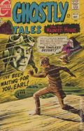 Ghostly Tales (1966 Charlton) 63