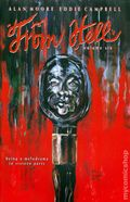 From Hell (1991) 1st Printing 6