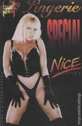 London Night Lingerie Special (1996) 1A