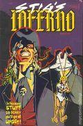 Stig's Inferno (1989) 2