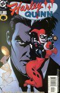 Harley Quinn (2000) 2