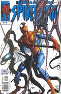 Amazing Spider-Man (1998 2nd Series) 22