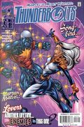 Thunderbolts (1997 Marvel) 47