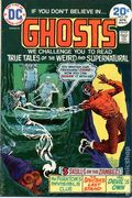 Ghosts (1971) 25