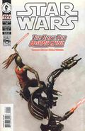 Star Wars (1998 Dark Horse 1st Series) 29