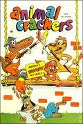 Animal Crackers (1946) 9NORLEN