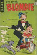 Blondie (1947 McKay/Harvey/King/Charlton) 174