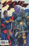 X-Treme X-Men (2001) 1st Series 12
