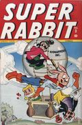 Super Rabbit (1944) 3