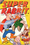 Super Rabbit (1944) 10