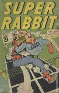 Super Rabbit (1944) 13