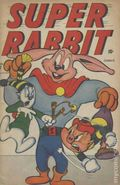 Super Rabbit (1944) 7