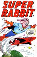 Super Rabbit (1944) 11