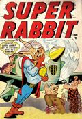 Super Rabbit (1944) 14