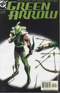 Green Arrow (2001 2nd Series) 14