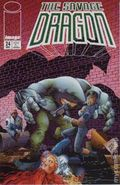 Savage Dragon (1993 2nd Series) 24