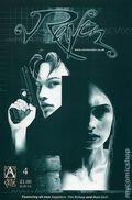 Raven (Ariel Press 2003) 4