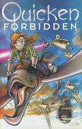 Quicken Forbidden (1996) 13