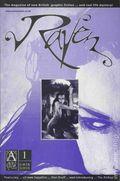 Raven (Ariel Press 2003) 1
