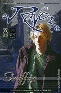Raven (Ariel Press 2003) 5
