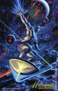 Marvel Masterprints Silver Surfer (1994) 1