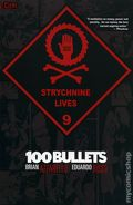 100 Bullets TPB (2000-2009 DC/Vertigo) 9-1ST
