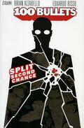 100 Bullets TPB (2000-2009 DC/Vertigo) 2-REP