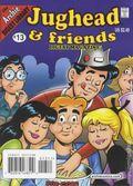 Jughead and Friends Digest (2005) 13
