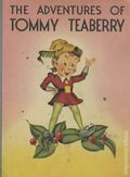 Adventures of Tommy Teaberry (1944) 1944