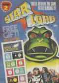 Starlord (1978) UK 2A
