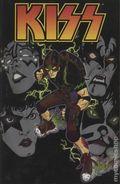 KISS (2002) 7B