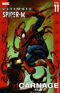 Ultimate Spider-Man TPB (2001-2010 Marvel) 1st Edition 11-REP