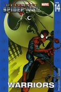 Ultimate Spider-Man TPB (2001-2010 Marvel) 1st Edition 14-REP