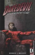 Daredevil TPB (1999-2006 2nd Series Collections) 7-1ST