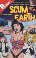 Scum of the Earth (1991) 1