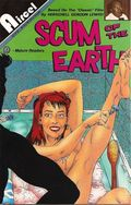 Scum of the Earth (1991) 2