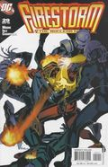 Firestorm The Nuclear Man (2006) 29