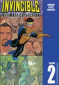 Invincible HC (2005- Ultimate Collection) 2-1ST