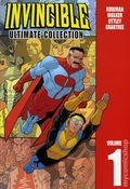 Invincible HC (2005- Ultimate Collection) 1-1ST