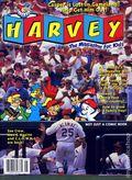 Harvey Magazine for Kids (1998) 6