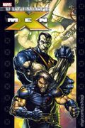 Ultimate X-Men HC (2002-2009 Marvel) 5-1ST